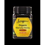 Manuka Honey MGO100+