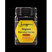 Manuka Honey MGO50+