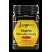 100% Organic Manuka Honey MGO50+