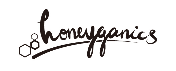 Honeyganics